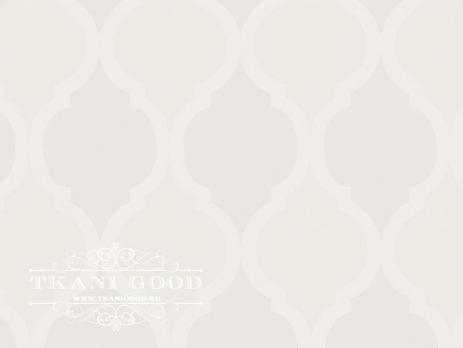 Ткань Elixir Ткань Elixir 2546/11 - Espocada