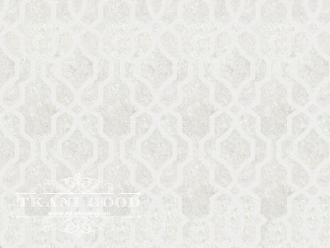Ткань Elixir 2548/11 - Espocada