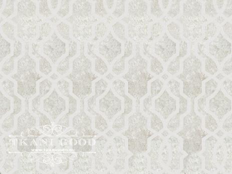 Ткань Elixir 2548/13 - Espocada