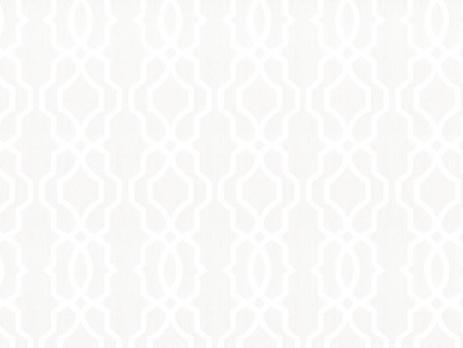 Ткань Elixir 2557/11 - Espocada