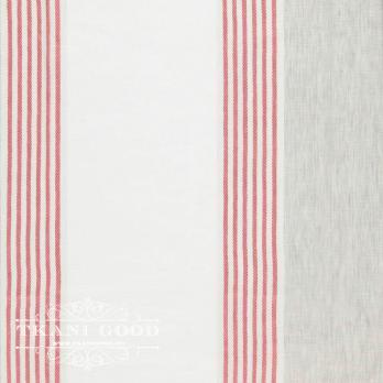 Daylight - Ткань Azure Berry