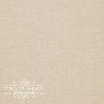 Daylight - Ткань Regatta Linen