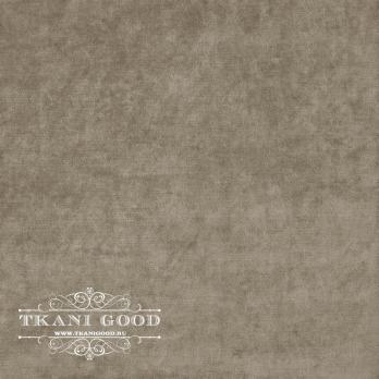 Daylight - Ткань Imperial Beige