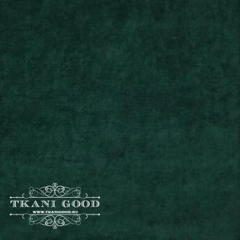 Daylight - Ткань Imperial Emerald