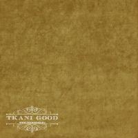 Daylight - Ткань Imperial Gold