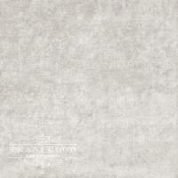 Daylight - Ткань Imperial Ivory