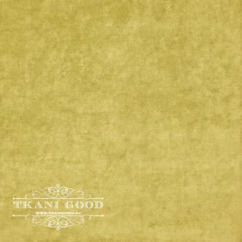 Daylight - Ткань Imperial Mimosa