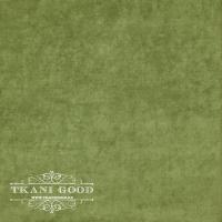 Daylight - Ткань Imperial Moss