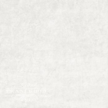 Daylight - Ткань Imperial Snow