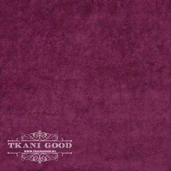 Daylight - Ткань Imperial Vino
