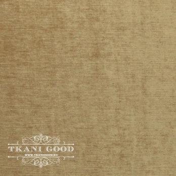 Truffle Bronze