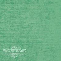 Truffle Emerald