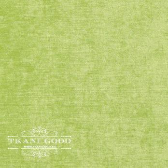 Truffle Lime