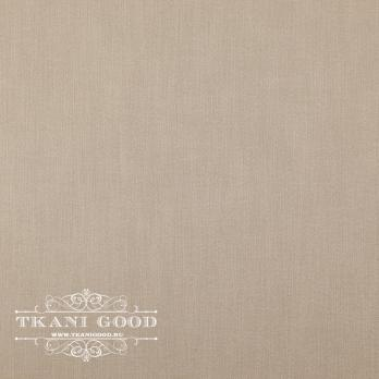 Thermic Linen