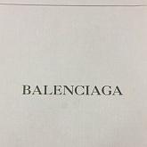 Коллекция тканей Balenciaga - Galleria Arben