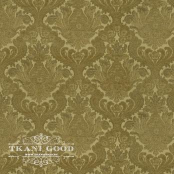 Galleria Arben - Ткань Balenciaga 881 Vintage Gold