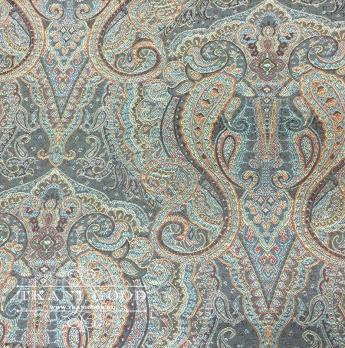 Galleria Arben - Ткань R-Pashmina Jewel