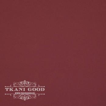 Galleria Arben - Ткань Insulation 38 Burgundy