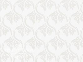 Ткань Ar Deco 2357/10 - Espocada
