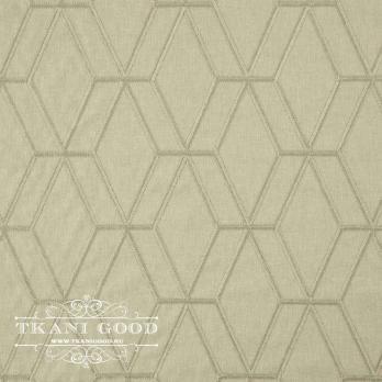 Hedge Linen