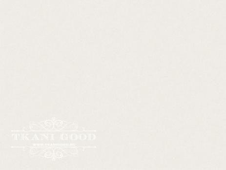 Ткань Poem 2600/11 - Espocada